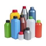 Бутылки и емкости