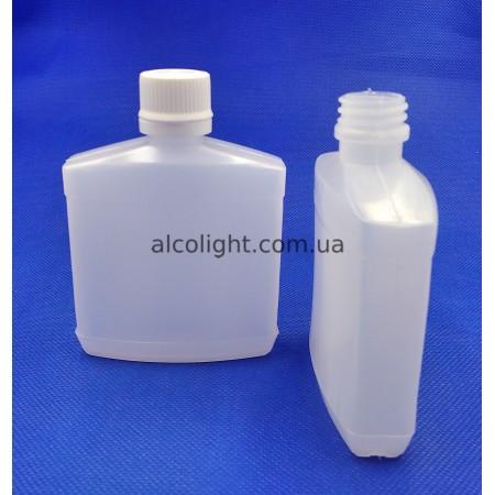 Емкость для жидкости 100 мл, РА, (код 4022)